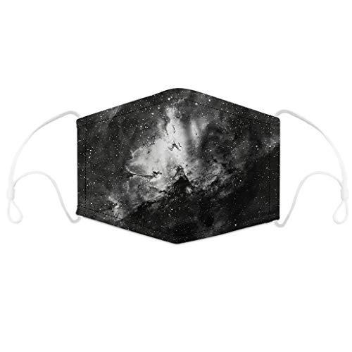 RANTA Magic Diadema Deportes al Aire Libre Calentador de Cuello máscara de equitación Bufanda Cabeza Bufandas Bandana para Bicicleta Ciclismo Nuevo