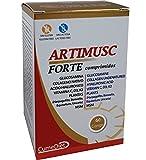 Cumediet Artimusc Forte 60Comp. 200 g