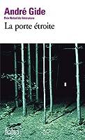 LA Porte Etroite (Folio)
