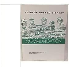 Best pearson broward college Reviews