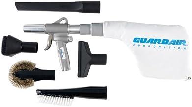 Guardair 1510 Gun Vac Deluxe Vacuum Kit