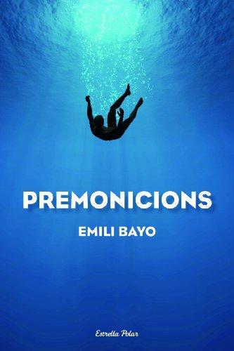 Premonicions (L' illa del temps