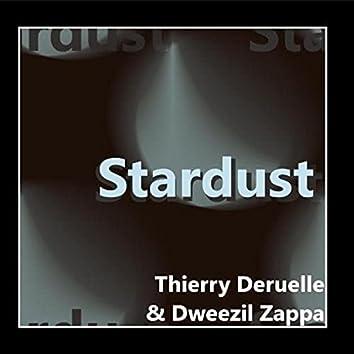 Stardust 2010 (feat. Dweezil Zappa) [Remaster] (Remaster)