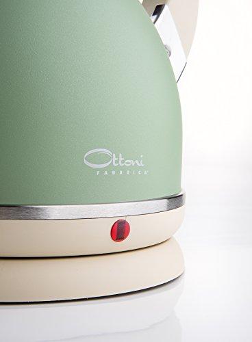 Ottoni-Fabbrica-Elektrischer-Wasserkocher-aus-Edelstahl-Made-in-Italy-17-L-2400WAutomatische-AbschaltungBPA-freiHerausnehmbarer-KalkfilterTrockenlaufschutz-360-BasisAlice-Primavera