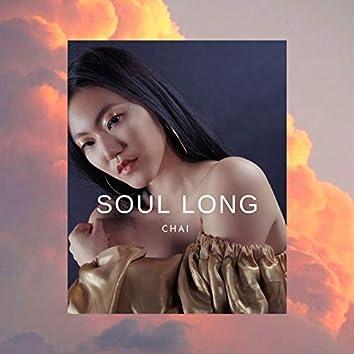Soul Long