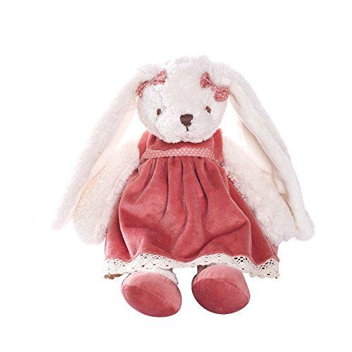 jelly bunny rabbit - 8