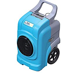 Top 5 Best Commercial Dehumidifiers 7