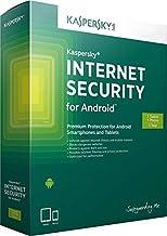 كاسبر سكاي إنترنت سيكيورتي لأجهزة أندرويد