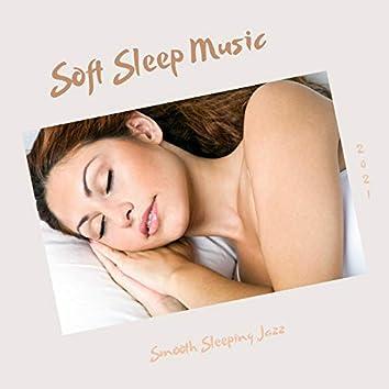 Smooth Sleeping Jazz