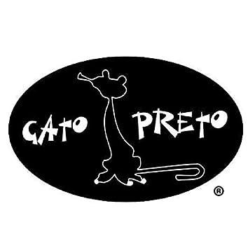 Gato Preto, Vol. 1 - EP