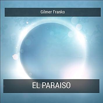 El Paraiso