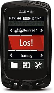 Garmin Edge 810 Pack Performance - Ordenador para bicicletas (B00B06JYJG) | Amazon price tracker / tracking, Amazon price history charts, Amazon price watches, Amazon price drop alerts