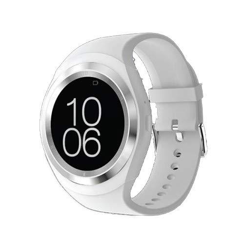 SAMI Reloj Smart Watch Space Ws-2317