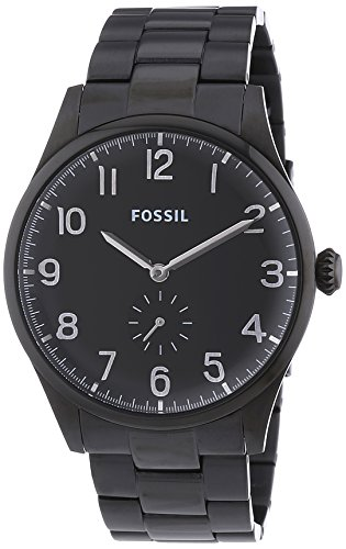 Fossil FS4854