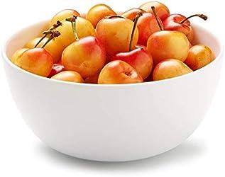 Cherry Rainier Conventional, 1 Bag