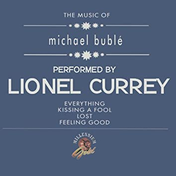 The Music of Michael Bublé