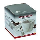Mortero con mano Westmark Gourmet - 7