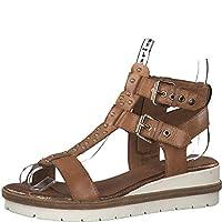 Sneakers donna con zeppa interna shopgogo