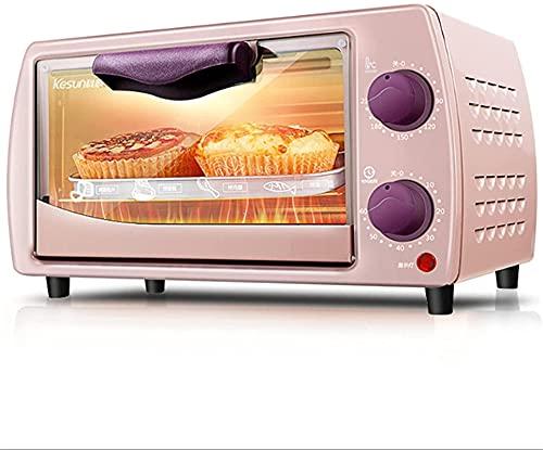 Mini horno 9L, fabricantes de pan tostadora para el hogar Hogar de...