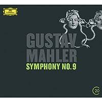 20C: Mahler: Symphony No. 9 by Claudio Abbado (2012-12-11)