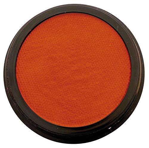 Creative L'espiègle 185520 Orange foncé 20 ml/30 g Professional Aqua Maquillage
