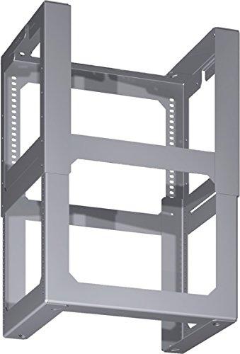 Bosch DHZ1251 Dunstabzugshaubenzubehör/Montageturmverlängerung für Inselesse