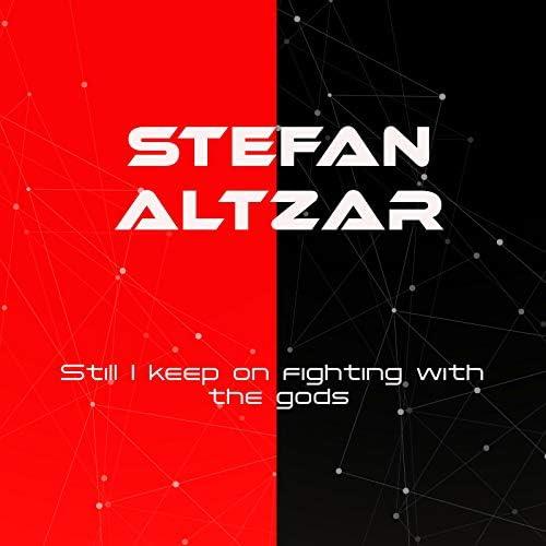 Stefan Altzar
