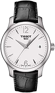 Tissot T063.210.16.037 For Men Analog, Dress Watch