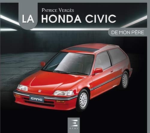 L/&U 4pcs Autocollant en Fibre de Carbone Protecteur de Plaque de seuil de Porte de Voiture pour Accessoires Honda,Civic