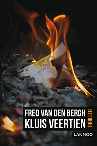 Kluis veertien (Miljardair-trilogie Book 2)