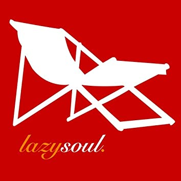 Lazy Soul Presents The Best of DJ Ronxxx