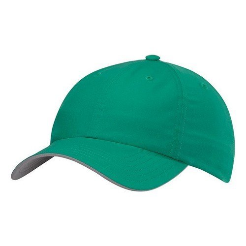 Addids - Gorra Modelo Performance para Adulto (Talla Única) (Amazon)