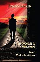 Les Chroniques Du Canal Lachine: Monk Et Le Joli Coeur