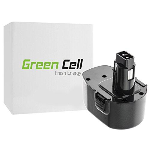 Grasmaaier Batterij 8835-20 8839-20 voor Gardena AccuCut 18-Li 400 450 EasyCut 50-Li ErgoCut 48-Li HighCut 48-Li