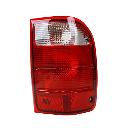 03 ford ranger tail light - 3