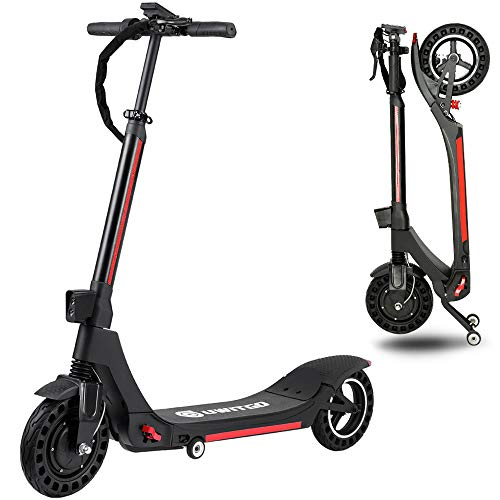 UWITGO Electric Scooter 350w