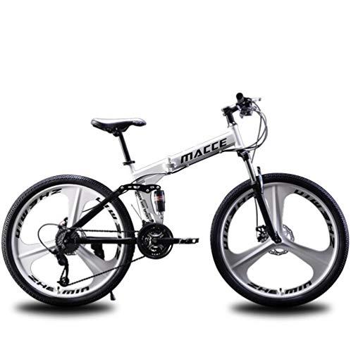 bicicleta monk mandala r24 fabricante Boyishengshi