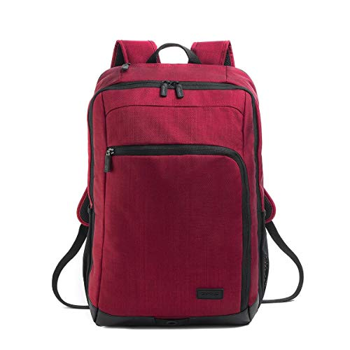 Crumpler BackLoad Backpack 17