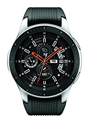 Samsung Galaxy Watch - the best rugged android wear watch for fitness activities