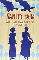 Vanity Fair (Arcturus Classics)