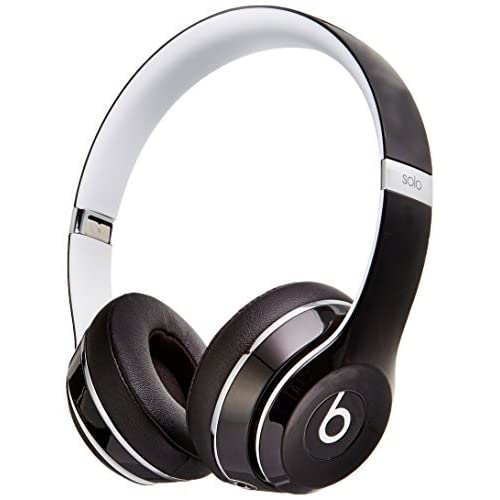 amazon top selling headphones