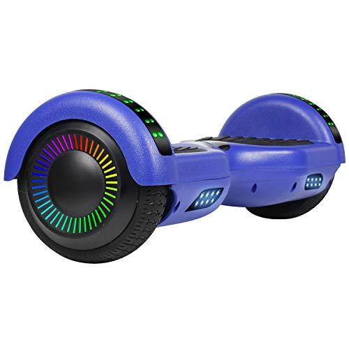 EPCTEK Hoverboard Two-Wheel...