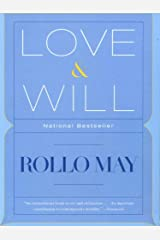 Love & Will Kindle Edition