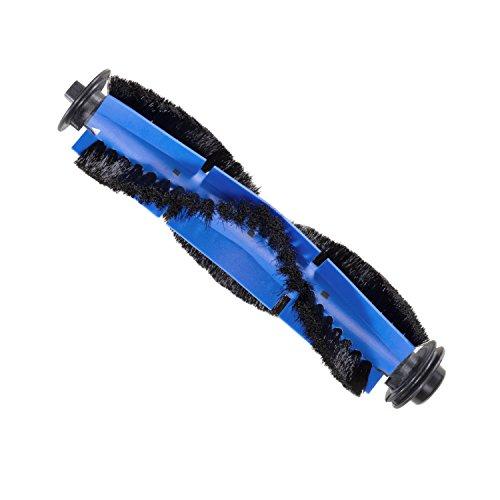 Eufy RoboVac 11S / 11S Max / 15C / 15C Max / 30C / 30C Max 交換用回転ブラシ (RoboVac 11S / 11S Max / 15C / 30C / 30C Max用)