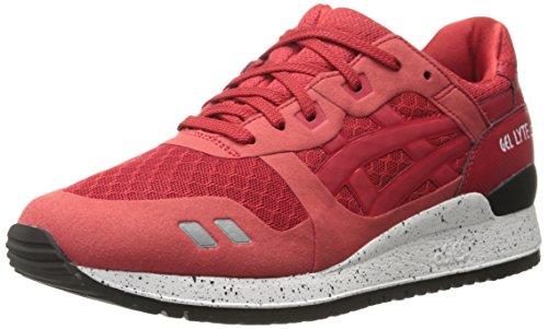 Asics Gel-Lyte Iii Ns Retro Running Shoe
