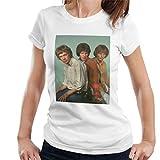 Photo de TV Times Walker Brothers Portrait Women's T-Shirt
