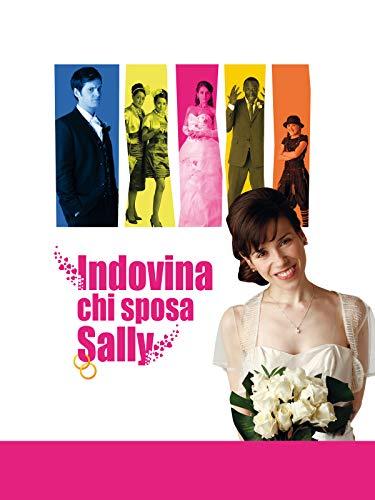 Indovina chi sposa Sally