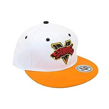 Best street fighter hats Reviews