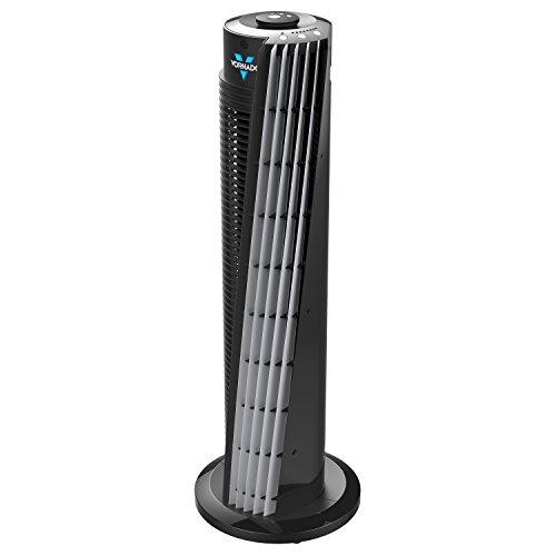 "Vornado 154 Whole Room Air Circulator Tower Fan, 32"""