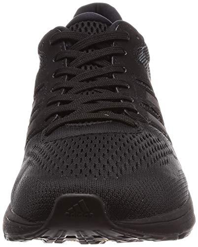 adidas(アディダス)『アディゼロボストン3M(BAZ43)』